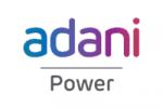 adani power 200x200
