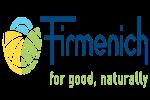 firmenich_1