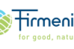 firmenich_logo