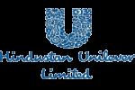 hul_logo