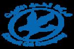 kuwait-oil-logo-vector