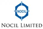 nocil_logo