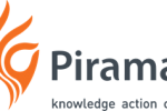 piramal-knowledge-action-care-logo