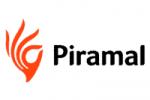 piramal-vector-logo-small
