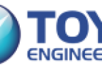 toyo_logo
